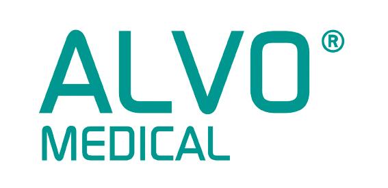 Alvo Medical