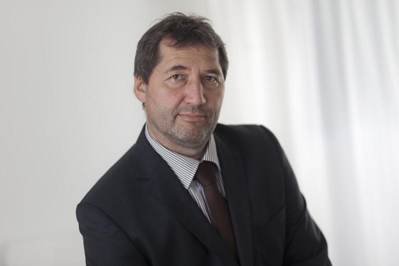 Tomasz Banasiewicz